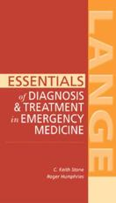 CURRENT Essentials of Emergency Medicine