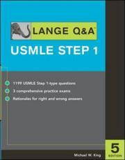 Lange Q&A