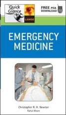 Emergency Medicine with Other