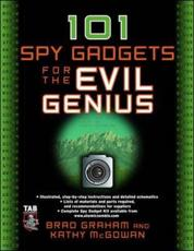 Spy Gadgets Uk