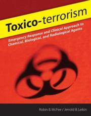 Toxico-terrorism