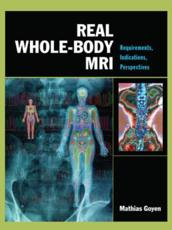 Real Whole Body MRI