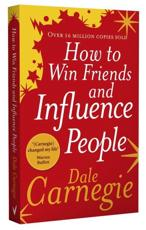 ISBN: 9780091906818 - How to Win Friends and Influence People