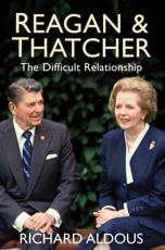 ISBN: 9780091926083 - Reagan and Thatcher
