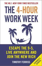 ISBN: 9780091929114 - The 4-hour Work Week