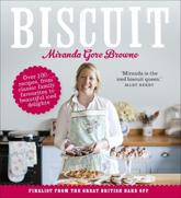 ISBN: 9780091945022 - Biscuit