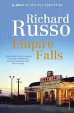 ISBN: 9780099422273 - Empire Falls