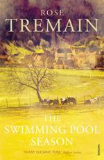 ISBN: 9780099428251 - The Swimming Pool Season