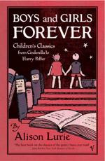 ISBN: 9780099453895 - Boys and Girls Forever