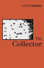 ISBN: 9780099470472 - The Collector