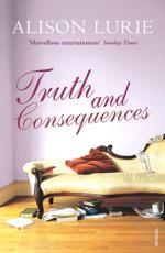 ISBN: 9780099485063 - Truth and Consequences