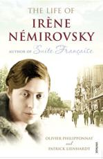 ISBN: 9780099523987 - The Life of Irene Nemirovsky