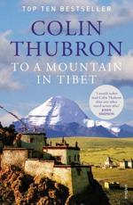 ISBN: 9780099532644 - To a Mountain in Tibet