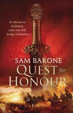 ISBN: 9780099536765 - Quest for Honour