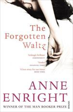 ISBN: 9780099539780 - The Forgotten Waltz