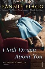 ISBN: 9780099555483 - I Still Dream About You
