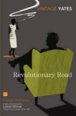 ISBN: 9780099560647 - Revolutionary Road