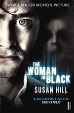 ISBN: 9780099562979 - The Woman In Black