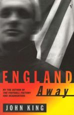ISBN: 9780099739616 - England Away