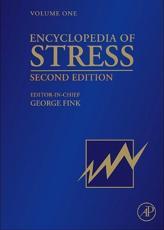Encyclopedia of Stress, Four-Volume Set