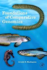 Foundations of Comparative Genomics