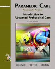 Paramedic Care (v. 1)