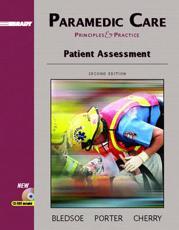 Paramedic Care (v. 2)
