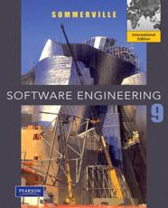 ISBN: 9780137053469 - Software Engineering