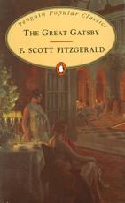ISBN: 9780140623239 - The Great Gatsby