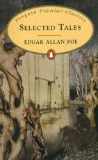 ISBN: 9780140623345 - Selected Tales: Poe
