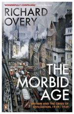 ISBN: 9780141003252 - The Morbid Age