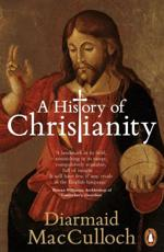 ISBN: 9780141021898 - A History of Christianity