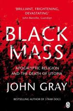 ISBN: 9780141025988 - Black Mass