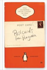 ISBN: 9780141044668 - Postcards from Penguin