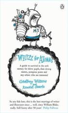 ISBN: 9780141191706 - Whizz for Atomms