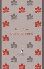 ISBN: 9780141198859 - Jane Eyre