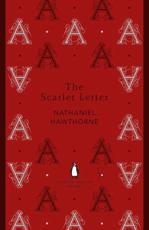 ISBN: 9780141199450 - The Scarlet Letter
