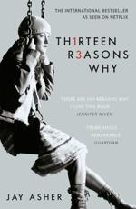 ISBN: 9780141328294 - Thirteen Reasons Why