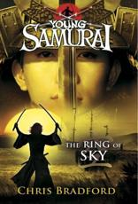 ISBN: 9780141339726 - The Ring of Sky