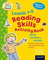 ISBN: 9780192734396 - Oxford Reading Tree Read with Biff, Chip, and Kipper: Reading Skills