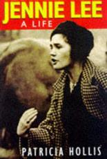 ISBN: 9780192881052 - Jennie Lee