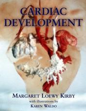 Cardiac Development