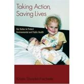 Taking Action, Saving Lives