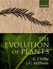 ISBN: 9780198500650 - The Evolution of Plants