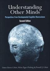 Understanding Other Minds
