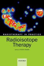 Radioisotope Therapy
