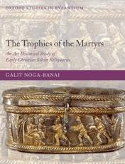 The Trophies of the Martyrs