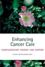Enhancing Cancer Care