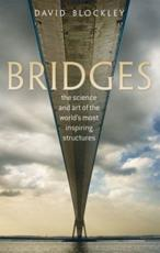 ISBN: 9780199543595 - Bridges