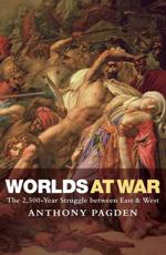 ISBN: 9780199569779 - Worlds at War